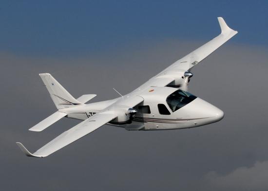 法库财湖通航机场已投入运营;新能源通用飞机