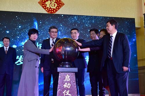 2017年辽宁兴城泳装产业总销售额达140亿元