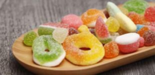 多吃糖会加重痘痘