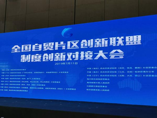 http://www.as0898.com/kejizhishi/8370.html