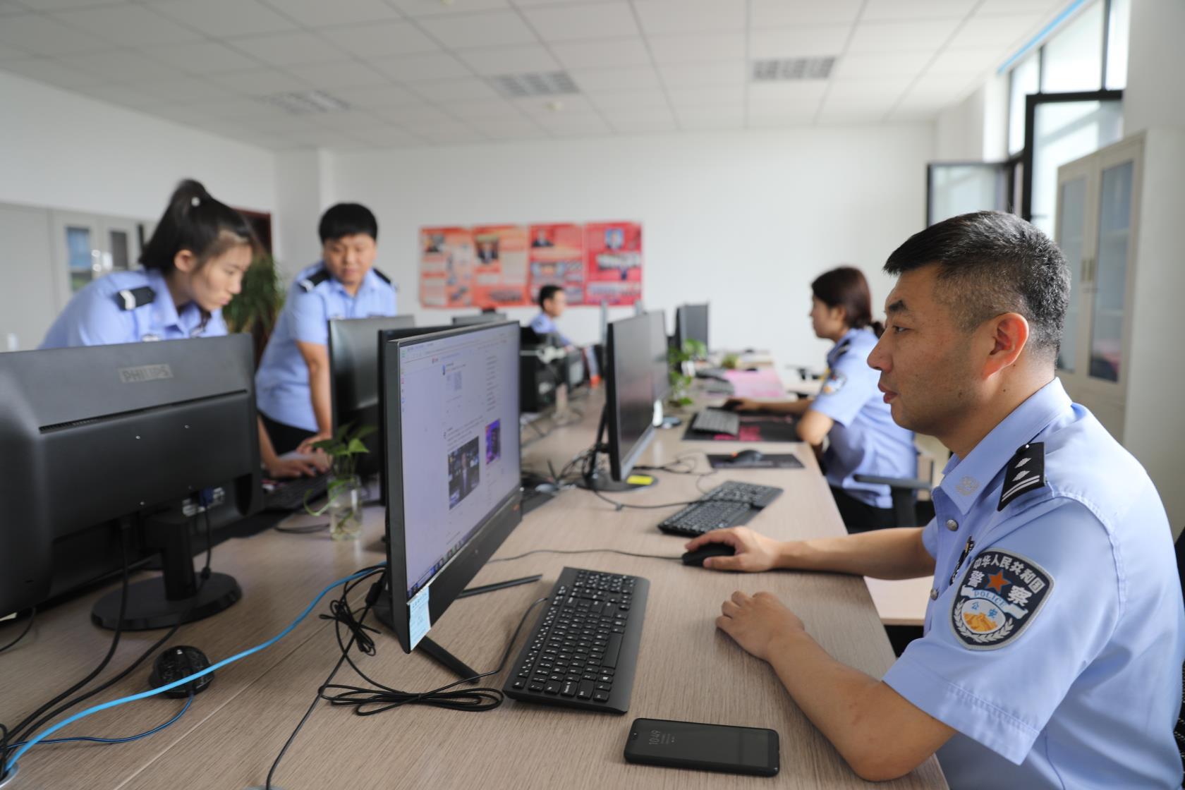 http://skogson.com/dandongfangchan/33401.html