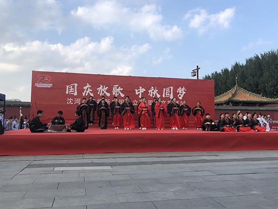 http://www.ddhaihao.com/youxiyule/39137.html
