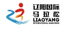 http://www.ddhaihao.com/dandongxinwen/39806.html