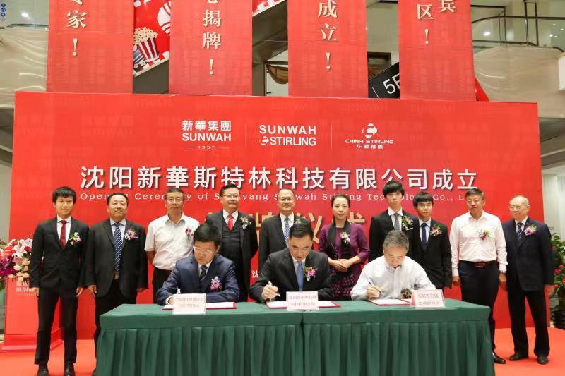 http://www.ddhaihao.com/shishangchaoliu/40222.html