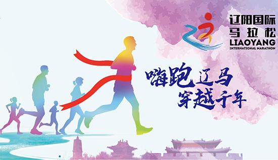 http://www.tgnbob.live/dandongfangchan/44495.html