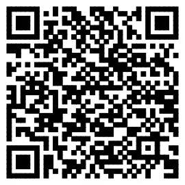 http://www.kshopfair.com/tiyujiankang/300263.html