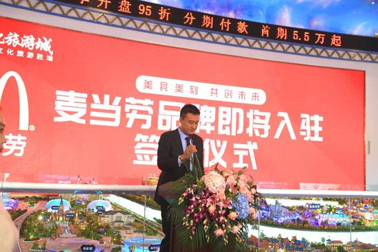 http://www.xzmoos.live/dandongfangchan/44803.html