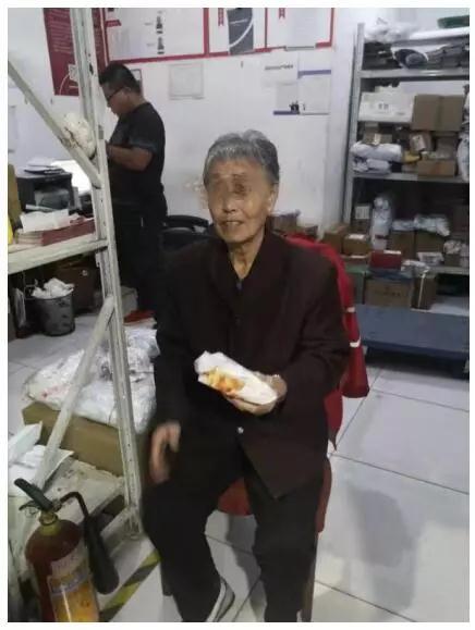 http://www.ddhaihao.com/wenhuayichan/46337.html
