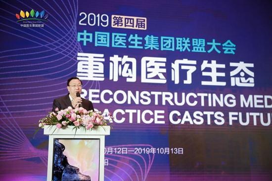 http://www.ddhaihao.com/qichexiaofei/45080.html