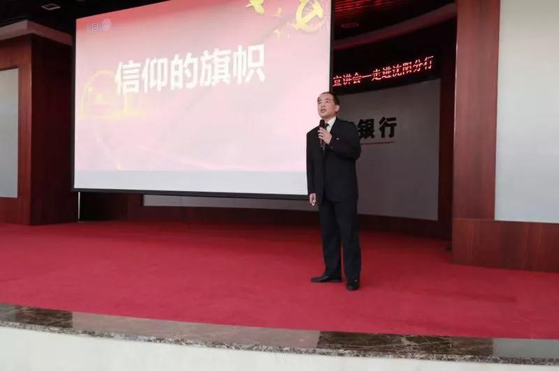 http://www.ddhaihao.com/dandongxinwen/45304.html