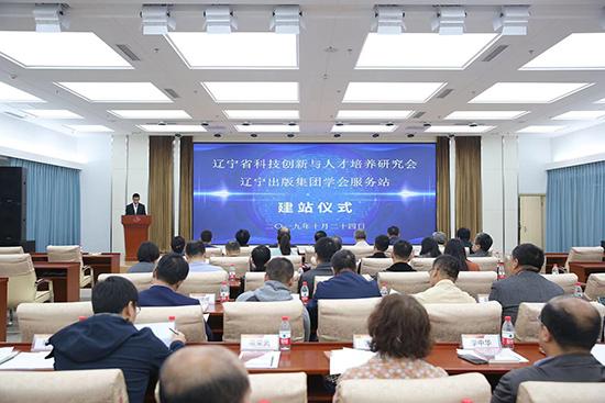 http://www.qwican.com/difangyaowen/2111168.html