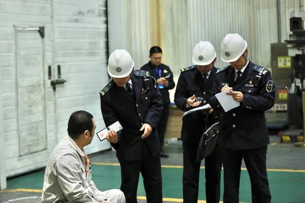 http://www.ddhaihao.com/dandongxinwen/51500.html