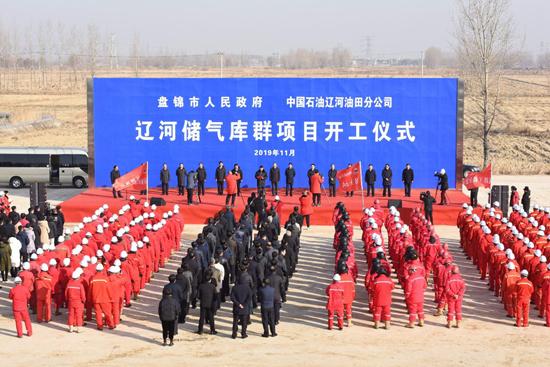 http://www.1560327.live/shishangchaoliu/54935.html
