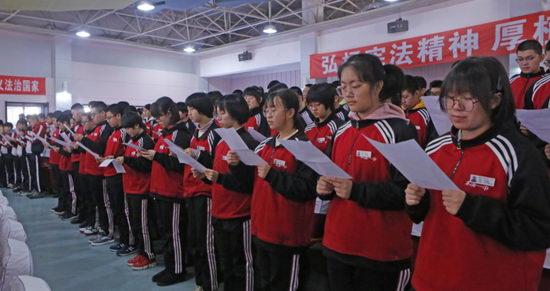 http://www.as0898.com/shishangchaoliu/17061.html