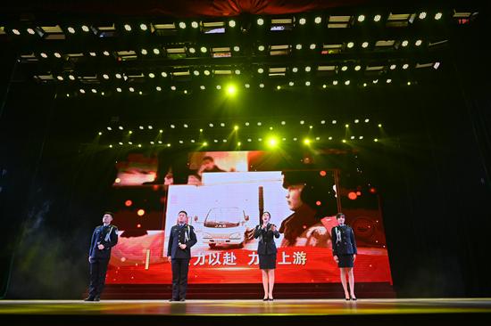 http://www.as0898.com/anshanfangchan/17149.html