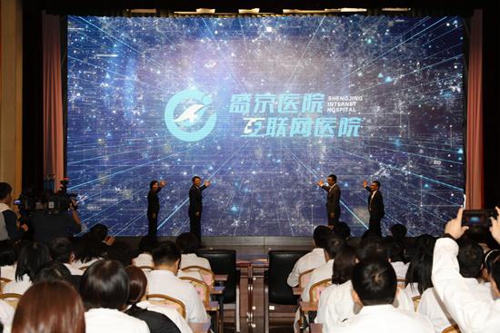 http://www.as0898.com/qichexiaofei/17247.html