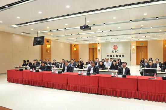 http://www.edaojz.cn/caijingjingji/385025.html