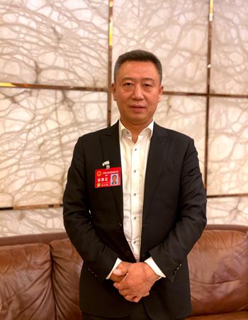 http://www.linjiahuihui.com/caijingdongtai/563226.html