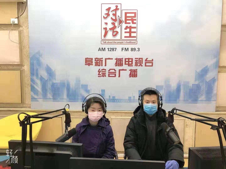 http://www.ddhaihao.com/caijingfenxi/69493.html