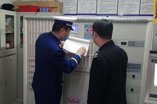 http://www.88tea.com.cn/dushuxuexi/71981.html