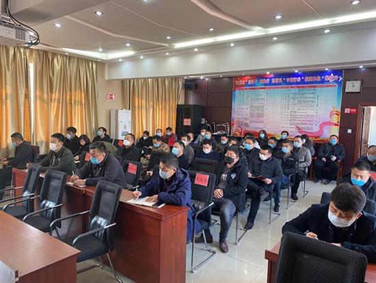 丹�|市消防救援支��合多部�T密