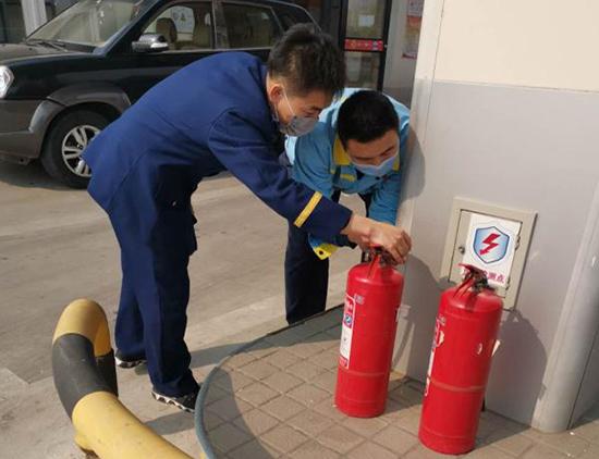 葫芦岛市绥中县消防救援大队帮扶