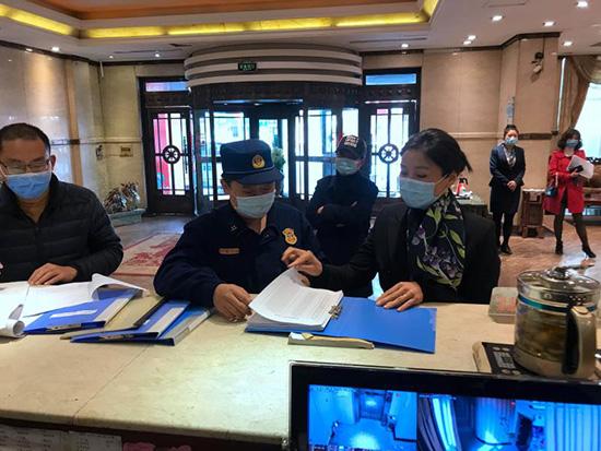 http://pzw726.cn/caijingfenxi/78787.html