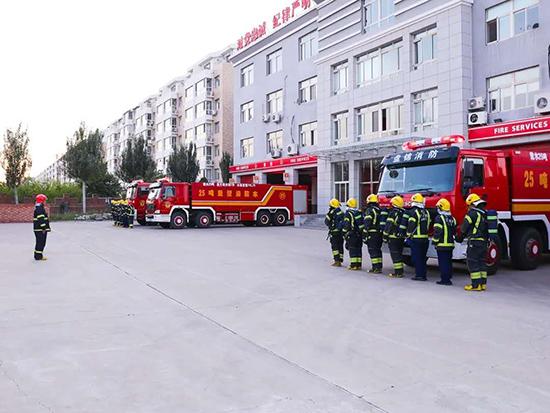 http://pzw726.cn/wenhuayichan/79327.html