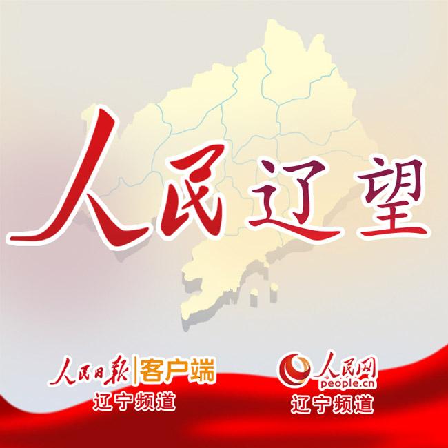 http://www.as0898.com/tiyuhuodong/30312.html