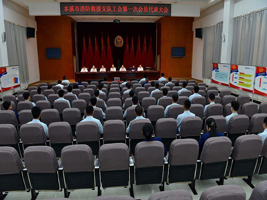 http://www.edaojz.cn/youxijingji/798248.html