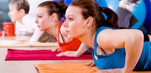 """运动总有""""小伤小痛"""" 快记好科学锻炼知识点"""